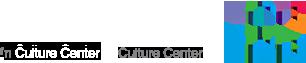 생활문화센터 / 아람마당, 호수마당